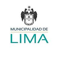 logo_muni_lima
