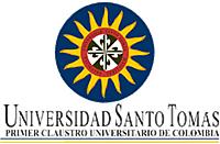 logo_u_santo_tomas