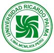 logo_ricardo_palma_min