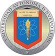 logo_u_nuevo_leon_min